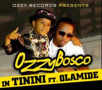4. OzzyBosco - Tinini AUDIO