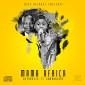 6. OzzyBosco - Mama Africa