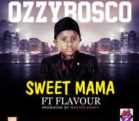 7. OzzyBosco - Sweet Mama